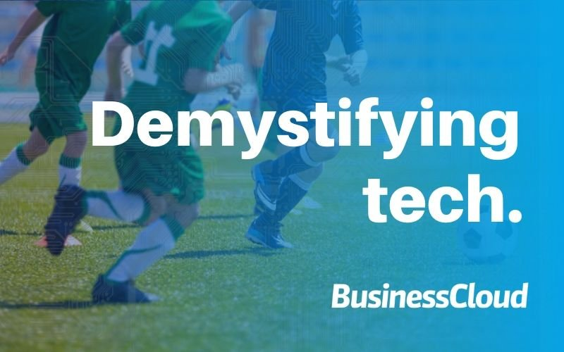 Demystifying Tech: Is your sports team in breach of GDPR?
