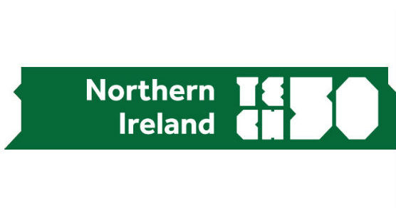Northern Ireland Tech 50